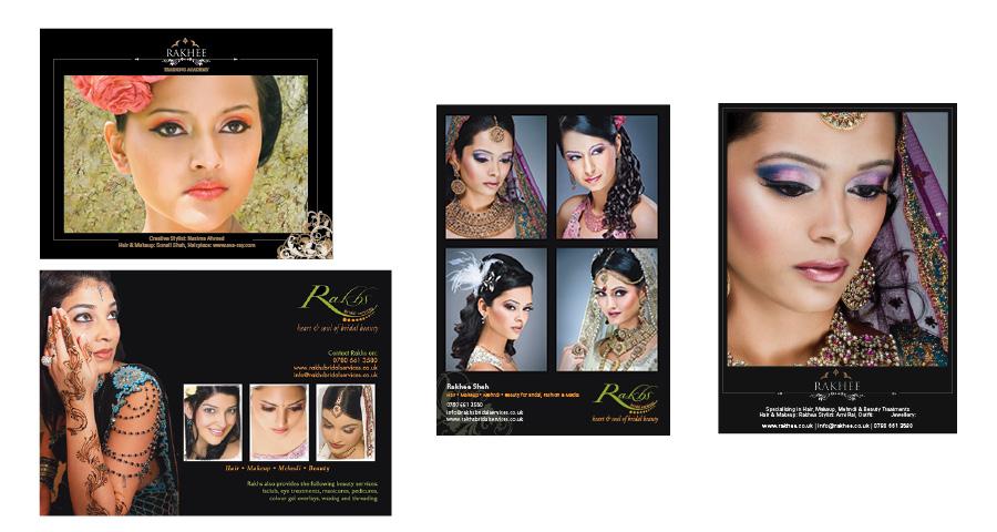 seen-design-portfolio221
