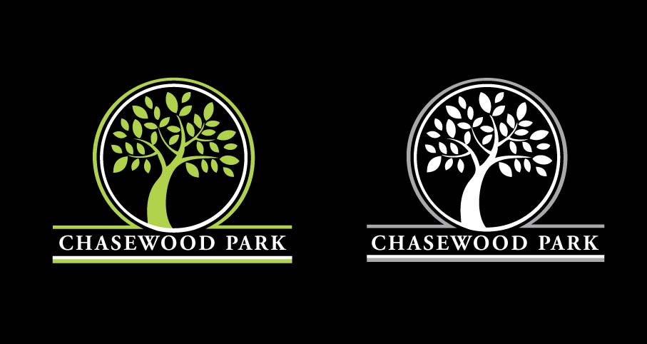 seen-chasewood-logo-2