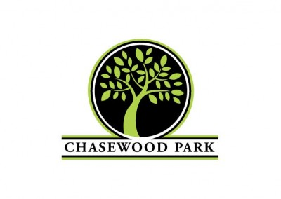 Chasewood Park Design