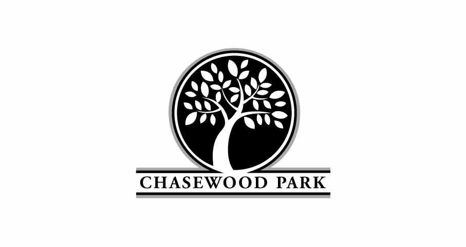 seen-chasewood-logo-black