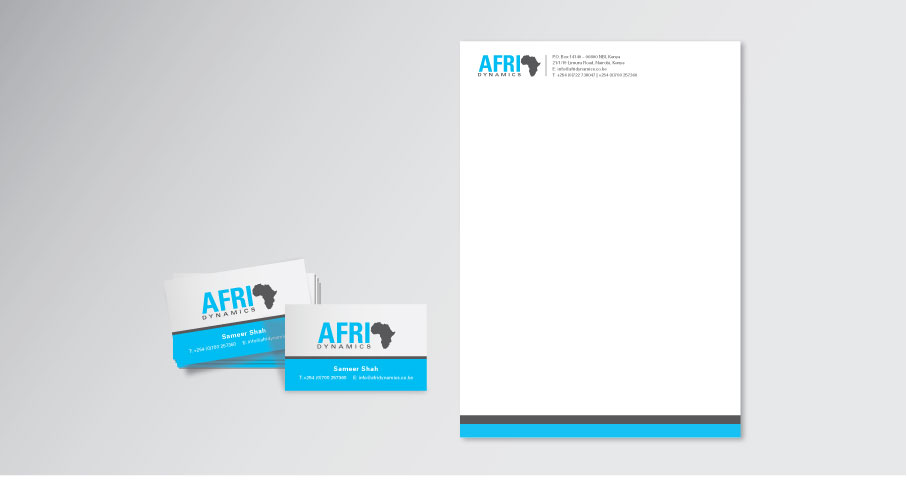 seen-designs-afri-card+letterhead