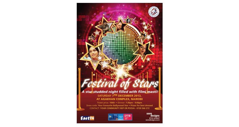 seen-festival-poster