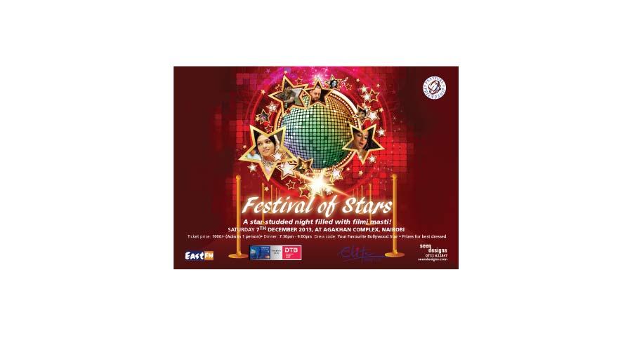seen-festival-ticket