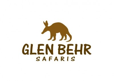 Glen Behr Safaris