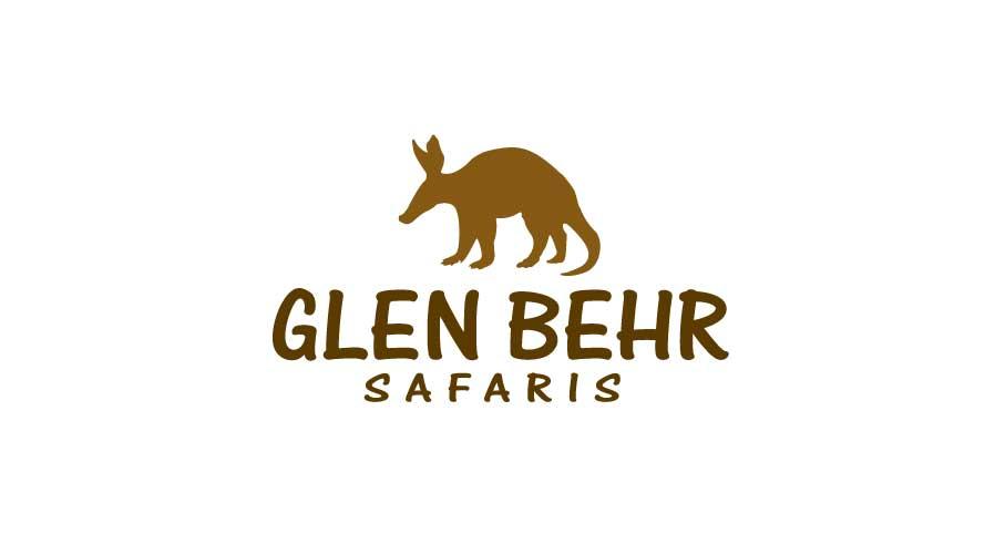 seen-glenbehr-logo
