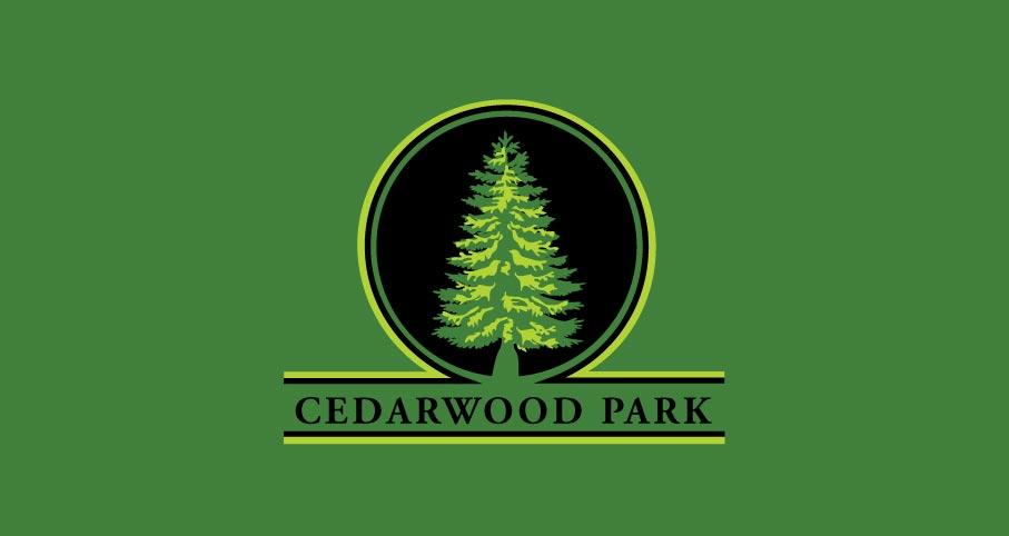 sw-portfolio-cedarwood-logo-2