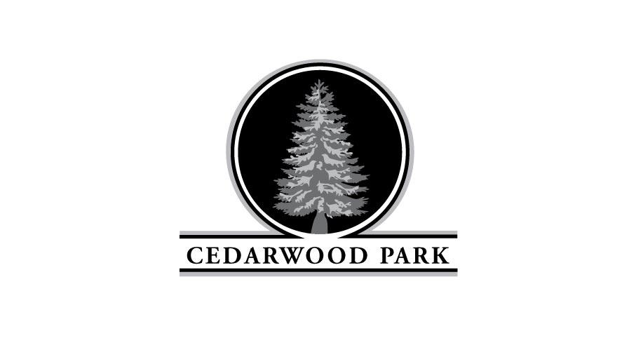sw-portfolio-cedarwood-logo-black