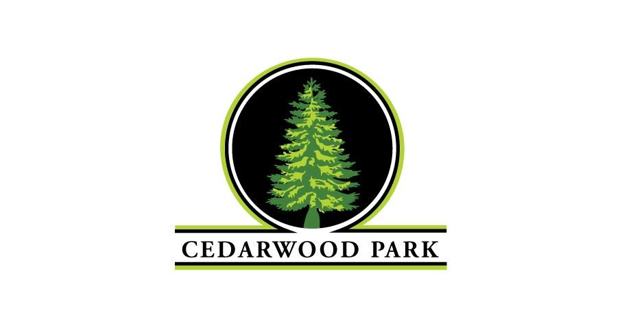 sw-portfolio-cedarwood-logo