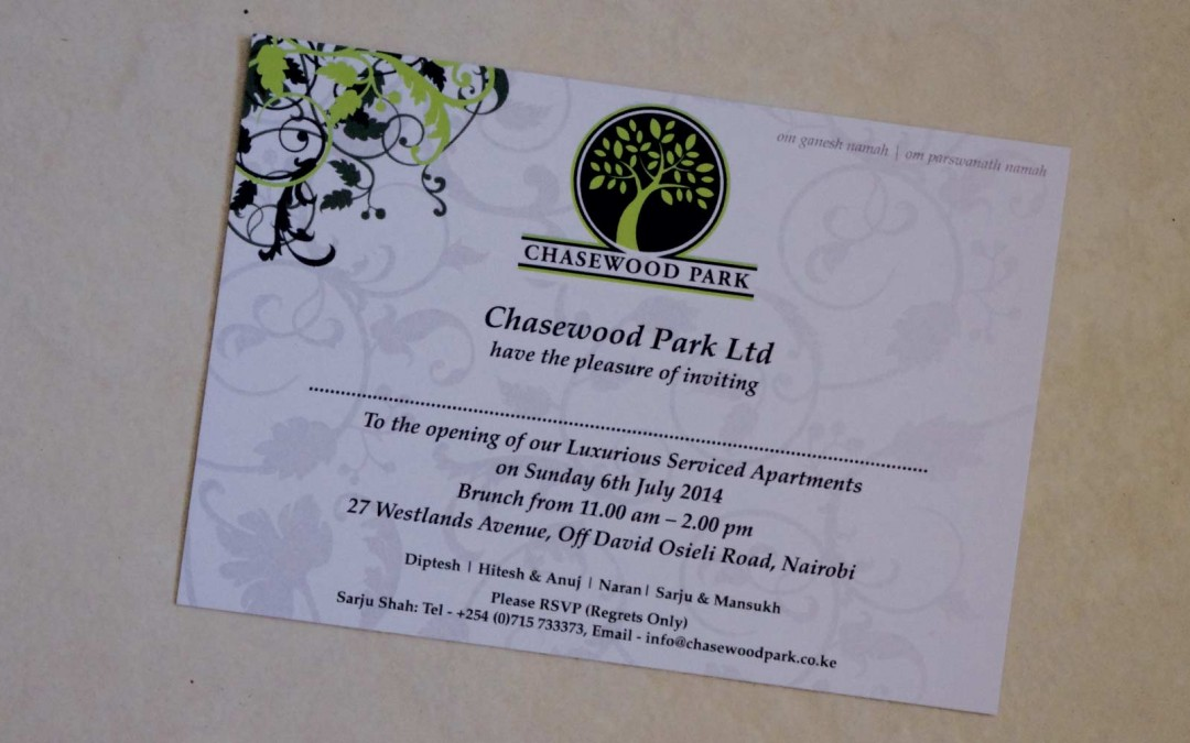 seen-chasewood-invite