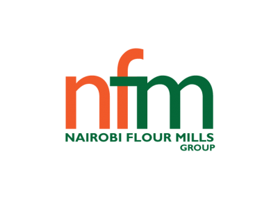 Nairobi Flour Mills Group Ltd